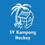 Rolstoelen voor E hockey