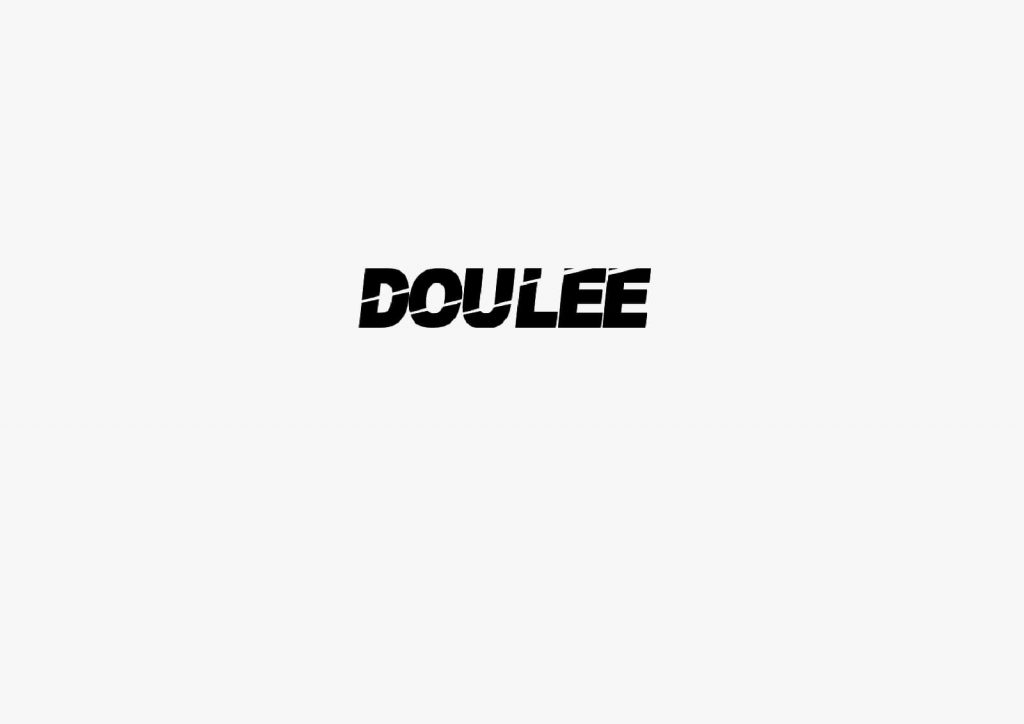 DouLee